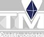 TM Construciones